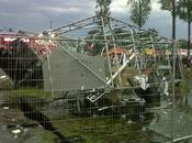 S.H. News: agosto 2011: tragedia Pukkelpop Festival. nuovi video Tori Amos Girl