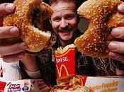 Fast food, passione! (seconda parte)
