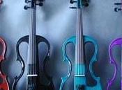 Biennale Musica Venezia 2011: RepertorioZero Electric String Quartet