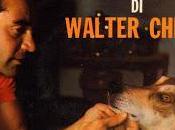 WALTER CHIARI TEATRINO (1963)