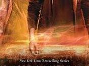 """Prossimamente """"Shadowhunters. Città degli angeli caduti"""" Cassandra Clare"""