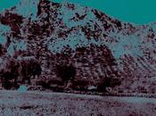 C'erano volta Monti Tifatini