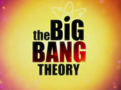 Bang Theory (Serie stagione