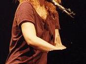 Reloaded: agosto, salto tempo: Tori Amos, Francesco Giacomo (banco mutuo), Thomas Staley (Alice Chains).