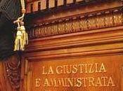 Salvatore Parolisi parla dinnanzi giudici Riesame dell'Aquila