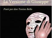 VERSIONE GIUSEPPE Poemetto Tonino Bello (Festival Montesardo)