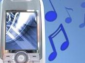 Suonerie originali Symbian Belle Smartphone Nokia Download gratis