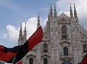 Milan, scudetto, festa rossonera e... Michael Jackson