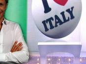 Love Italy: programma perfetto (N.B. titolo ironico)