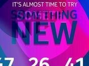 Nokia lanciato Countdown sulla pagina ufficiale Facebook