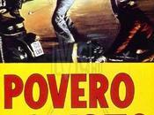 POVERO CRISTO (1975) Pier Carpi