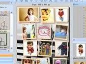 Miglior programma creare Collage Foto Picture Maker