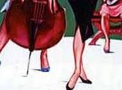 qualcuno piace caldo. Billy Wilder Marilyn Monroe