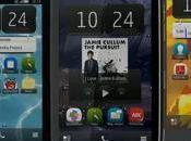 Data Sheet: Nokia 600,
