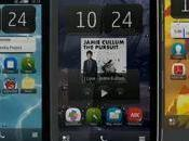 Ufficiale: Nokia 600, 700, Symbian Belle