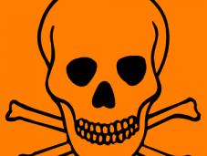 Greenpeace denuncia: sostanze tossiche negli abiti sportivi delle grandi marche