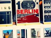 Feeling Berlin!