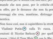 Beppe Severgnini pancia degli Italiani