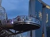 Louis Vuitton Marina Sands