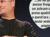 Steve Jobs citazioni