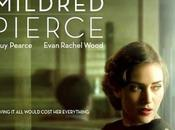 Mildred Pierce, grande sbarca Venezia