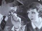 Accadde notte Frank Capra