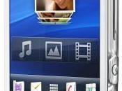 Sony Ericsson annuncia Xperia