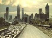 walking dead: serie sugli zombi morire?