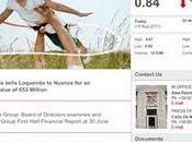 Telecom Italia Investor Relations