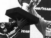 Kings Spa/1: Michael Schumacher buon anniversario!)