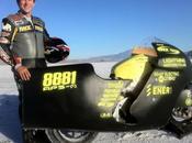 chilometri orari moto elettrica