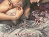Mani fantasy: Arantza Sestayo