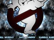 Prossimamente Ghostbuster saga continua!