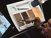 Samsung alla Apple: tablet Android inventò Stanley Kubrick
