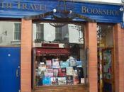 Libreria Notting Hill salvare!!!!
