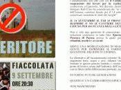 lettera periodica CGCR sull'inceneritore Parma