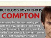 True Blood Quiz:Chi boyfriend Blood?