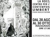 Mostra tavole originali disegnatore Arturo Lozzi Umbertide (PG)