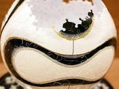 Sciopero calciatori, ennesima pagina nera calcio italiano
