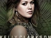 Kelly clarkson 'mr. know all' first listen