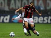 Infortunio Flamini: centrocampista Milan sarà mesi
