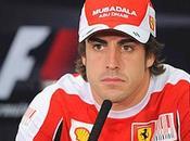 Belgio: pole Vettel spernacchia Ferrari