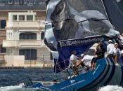 AZZURRA EROICA ALL' AUDI MEDCUP CARTAGENA classifica