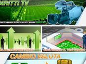 Fanta Serie gioco Facebook DigitalFun 160mila utenti attivi