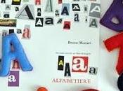 L'Alfa-beta
