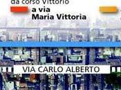 Carlo Alberto: plebiscito pedonalizzazione completa