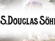 J.S. Douglas Söhne donna Bohèmienne