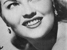 tribute to... Patti Page