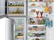 frigorifero,la manutenzione