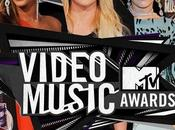 VMA'S STYLE Britney Spears, Beyoncè, Katy Perry more CARPET